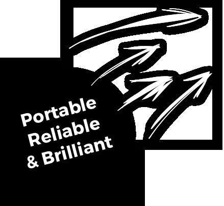expomax-Portable-Reliable-brilliant-icon