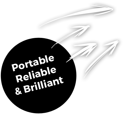 expomax-Portable-Reliable-brilliant-icon