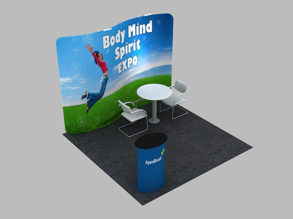 Booth 8_3x3
