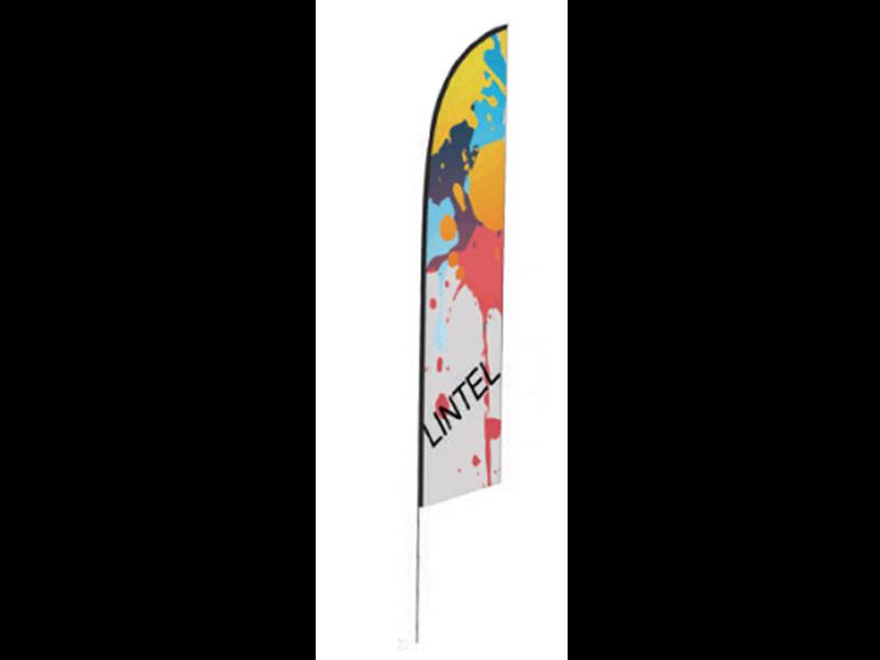 LT17-C-flag